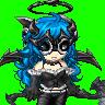 Elaina Strata's avatar