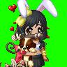 azn_baby_727's avatar