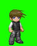 dark lord naruto's avatar