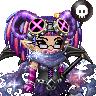kawaihala's avatar