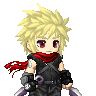 PainLess7's avatar