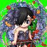 Leavey's avatar