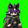 Yuki Aisu's avatar