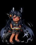 Evaski's avatar