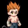 demonyero's avatar
