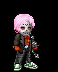 William Camero's avatar