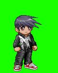 JTtellem's avatar