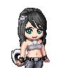 XX_I_LOVE_EMO_XX's avatar