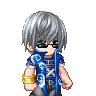 iSenor_Fuzzeh's avatar