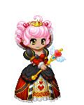 pinkpandas12's avatar