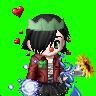 Slave To Temtation's avatar