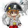 Pazu Ito's avatar