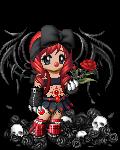 Oo_iDark_Angel_oO's avatar