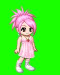 ~pinkychii~'s avatar