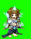 oliveex0's avatar