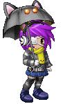 satomi 12345's avatar