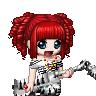 xXPajamaPartyXx's avatar