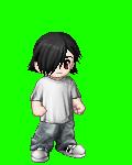 Skullz223's avatar
