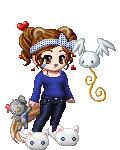 lil_blue_angel44's avatar