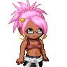 ichineko's avatar