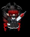 Mintea Drops's avatar