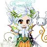 hikari-tadashi's avatar