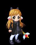 Mekki173's avatar