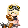 ilovecorgiz's avatar