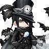 Tsukuyomi no Mikoto9's avatar