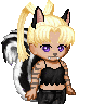 renee_hex's avatar