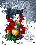Night Blindness's avatar