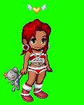 CalmNQuiet's avatar