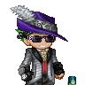 kalo098's avatar