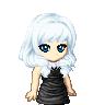 II_FairMaiden_II's avatar