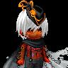 Alex Nightwalker's avatar
