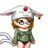 insert_snarky_catchphrase's avatar