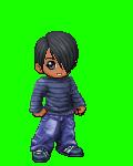 lesh7's avatar