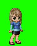 sweetvw13's avatar