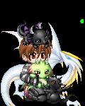 gkjonson's avatar