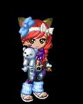 breannah251's avatar