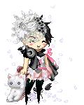 squishy2p0's avatar