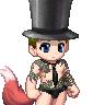 Dragun's avatar