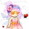 misseltoeholly's avatar