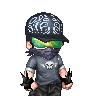 parkerbomb1's avatar