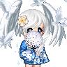 Heddie_15_'s avatar