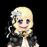 xAiraAngelx's avatar