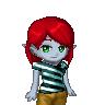 psychoflamingo's avatar