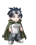 black-onyx88's avatar