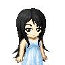 Kimura Yuriko's avatar