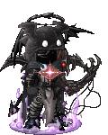 Spirit Void's avatar